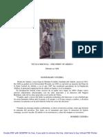 37667351-Aikido-Ueshiba-Kisshomaru-El-espiritu-del-aikido-Libros-en-espanol-artes-marciales.pdf