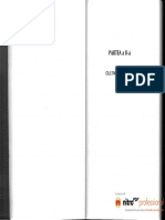 87652600-Inteligenta-Emotionala-II.pdf
