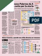 La Gazzetta Dello Sport 16-06-2018 - Serie B