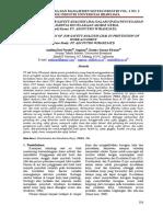 209-813-1-PB.pdf