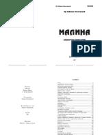 Malina (1).pdf