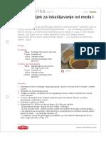 prirodni-lijek-za-iskasljavanje-od-meda-i-zacina 4.pdf