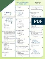 SOLUCIONARIO_R4 BCE.pdf