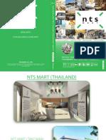 Ntsmart Catalog 2015 2017