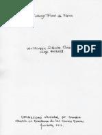 trabajo 001.pdf