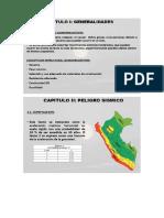 Nuevo Documento DSI8SISMO