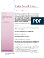 why-data-profiling-and-how-2277-1891.1000118