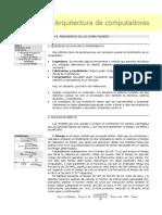 Arquitectura de computadores.pdf