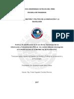 Alfaro Salas Análisis Planificación Uso1