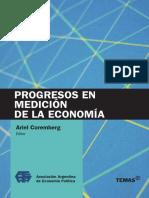 medicion_economia.pdf