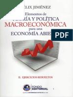 MACROECONOMIA_-_FELIX_JIMENEZ.pdf.pdf