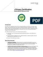 CIPP_A_Authoritative_Resource_List_2.0.pdf
