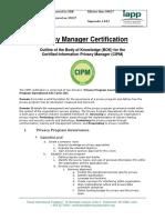 CIPM_BoK.pdf