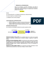 la produccion.docx