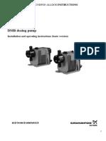 dmb-dosing-pump.pdf