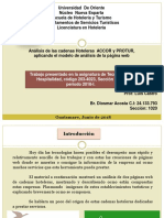 Analisis Hoteles Accor y Protur 2 PDF
