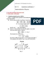 356665_Problem Set 2
