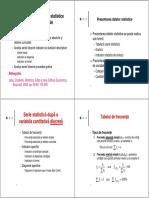 Bazele Statisticii C2_2015