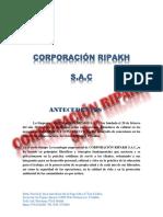 BROUCHURE C.R. (Autoguardado).docx