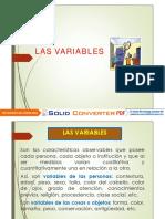 taller parte 2.pdf