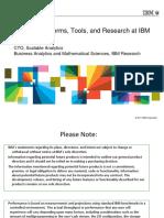 NIST-BD-Platforms-01-Pednault-BigData-NIST.pdf