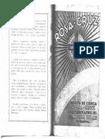 Revista 1929 III