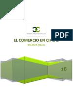 El-comercio-en-cifras_Balance-2016.pdf
