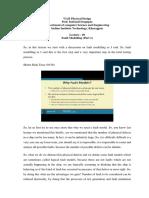 VLSI Design RAZAVI