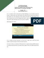 lec50.pdf