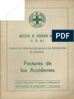 libro accidentes.pdf