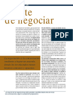 Ury, William - El Arte de Negociar.pdf