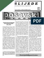 NASLIJEDE_broj_27.pdf