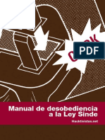 2011 - Manual_desobediencia Ley Sinde.pdf