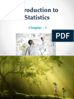 1-Introduction to Statistics.pdf