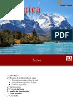 Suíça (atualizado)