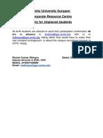 0ad4CRC Notice.28 Oct 2014 (Transport Arrangements).docx