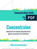 concentrationunits-171207140641