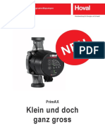 000 Biral PrimAX-Pumpen 16 CH-dt V10 211215