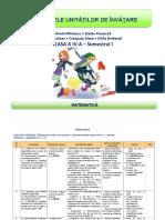 INTUITEXT_CLS 4_Sem I_Proiectare_Matematica (6 files merged).pdf