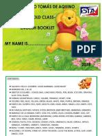 Cuadernillos Sala de 4 y 5 Editado[1]