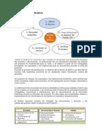 definicion de alcance - camargo.docx