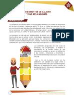 Fundamentos de Calidad y sus aplicaciones..pdf