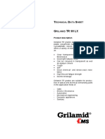 [Ems][Tds] Grilamid Tr 90 Lx