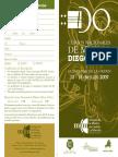 Programa Cursos 200x210 4