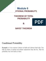 Module_6_1.pdf
