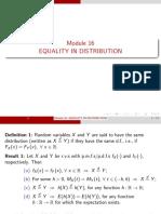Module_16_0.pdf