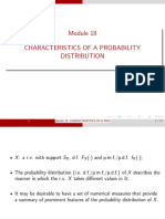 Module_18_0.pdf
