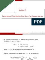 Module_20_0.pdf