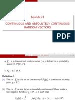 Module_23_1_0.pdf