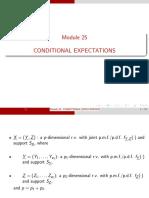 Module_25_0.pdf